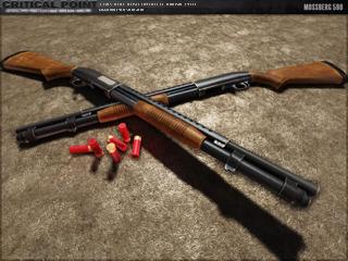 http://criticalpointgame.com/assets/images/misc/Mossberg590_mediamat_720.jpg