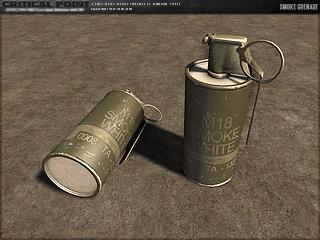 http://criticalpointgame.com/assets/images/misc/Smoke_Grenade_mediamat_720.jpg