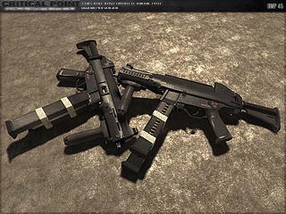 http://criticalpointgame.com/assets/images/misc/UMP_45_mediamat_720.jpg
