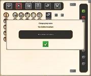 0.60 groups UI
