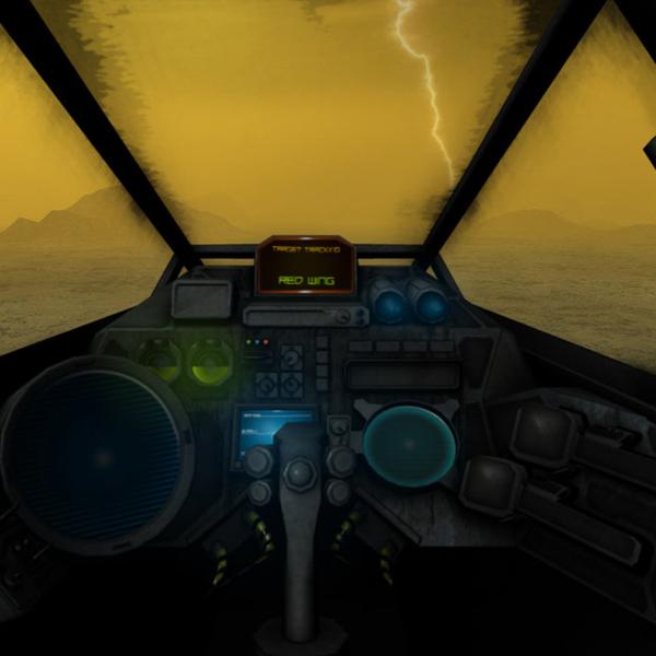 cockpit3i.jpg