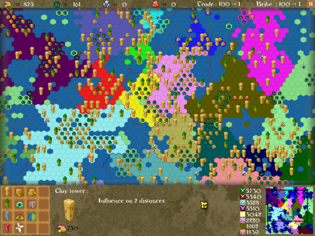 Screenshot v1.3
