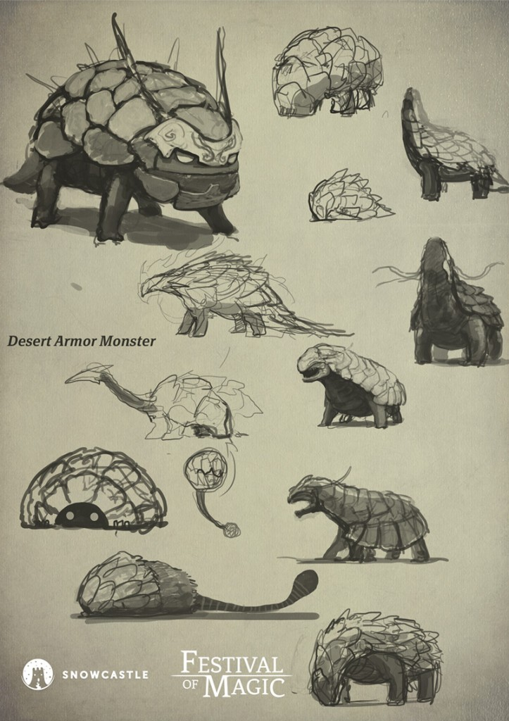 Desert_ArmorMonsters