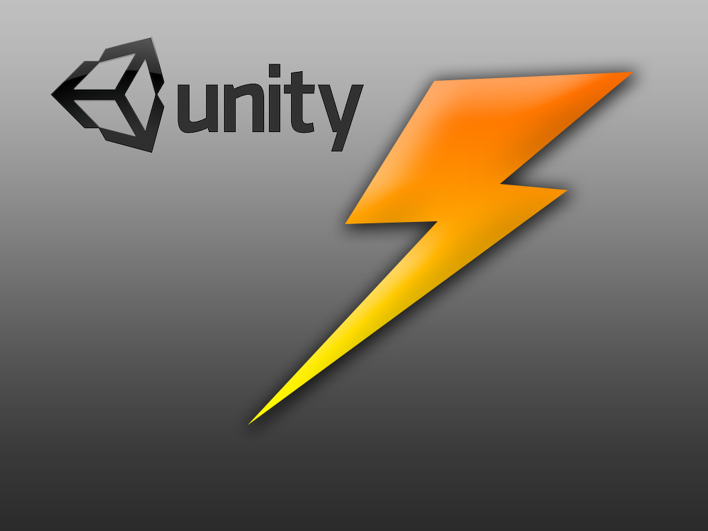 Delegates, Events and Singletons with Unity3D – C# tutorial