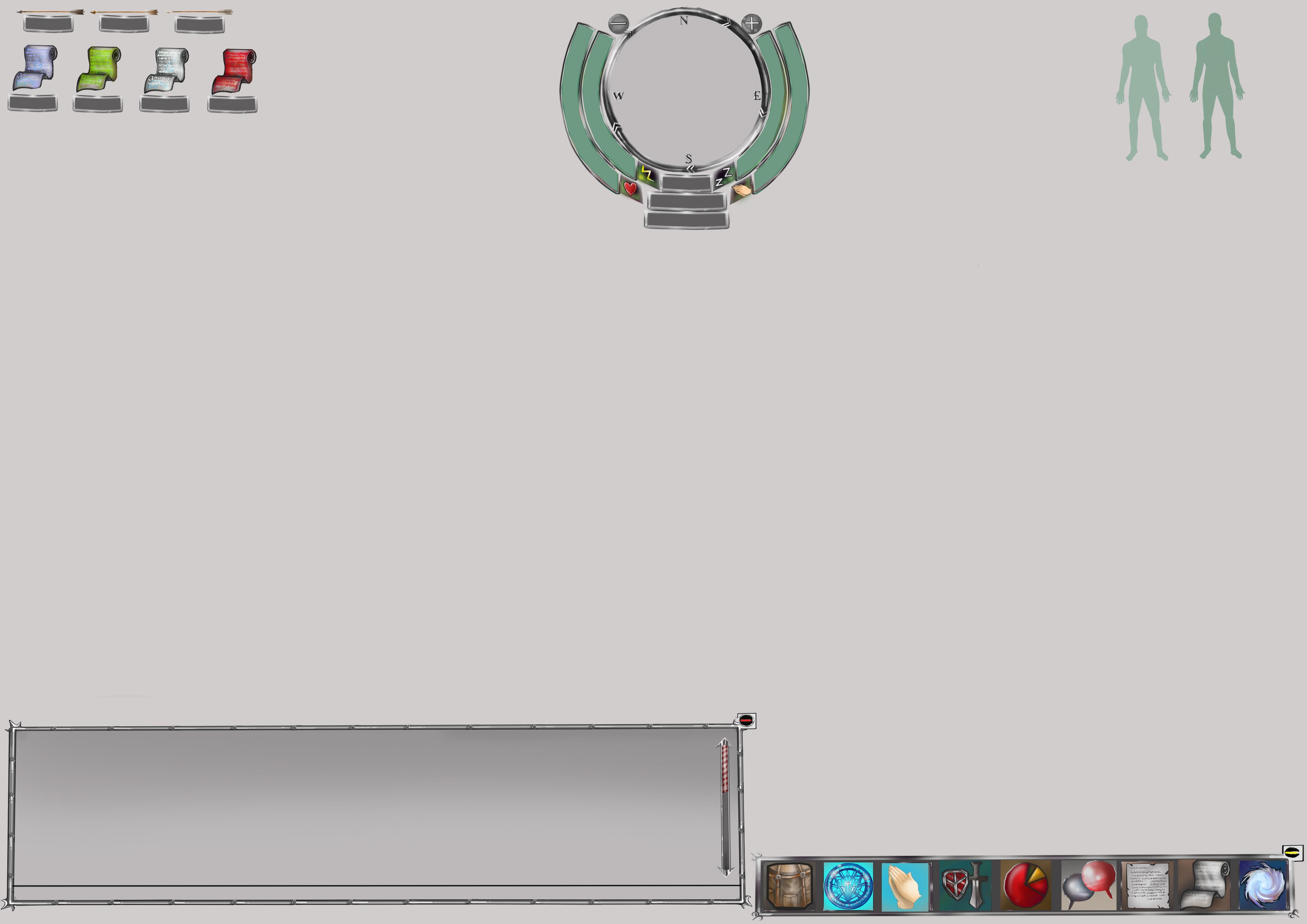 Vortex Online Large Image