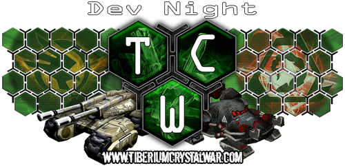 Banner_Small_TCW_Dev_Night.png