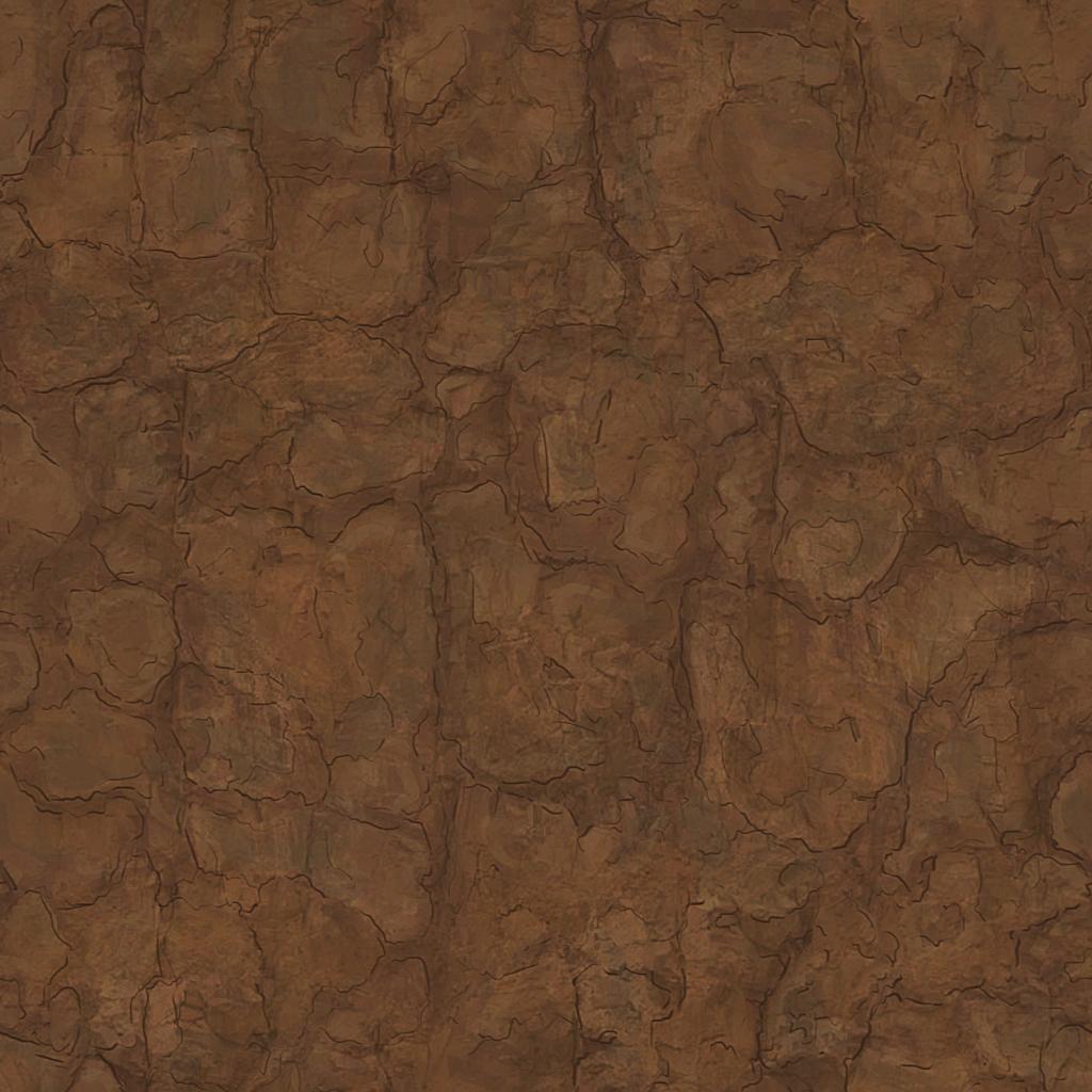 Dark Ceiling Textureghantapic
