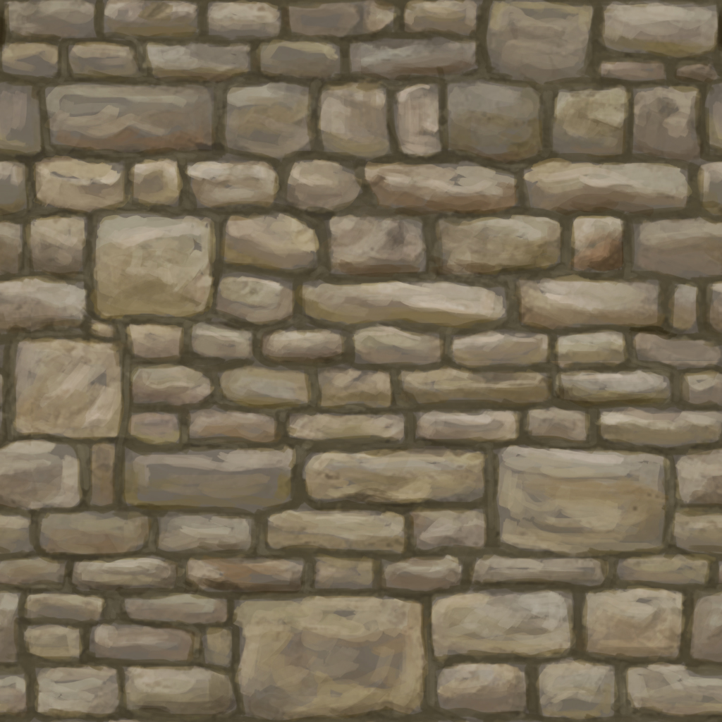 Build A Brick Wall Game