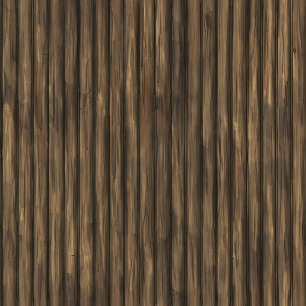 Wood Wall Texture Related Keywords Suggestions Wood
