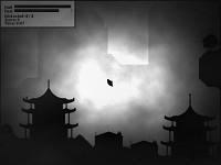 Orient Screenshots
