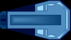 rocket_1_body_246dpi