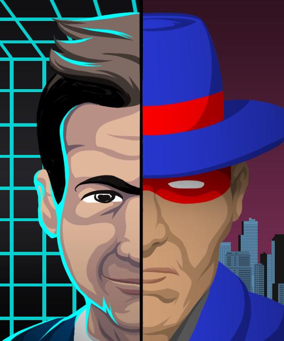 SpyLeaks HD or Spyleaks 2?
