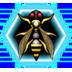Bug Zap