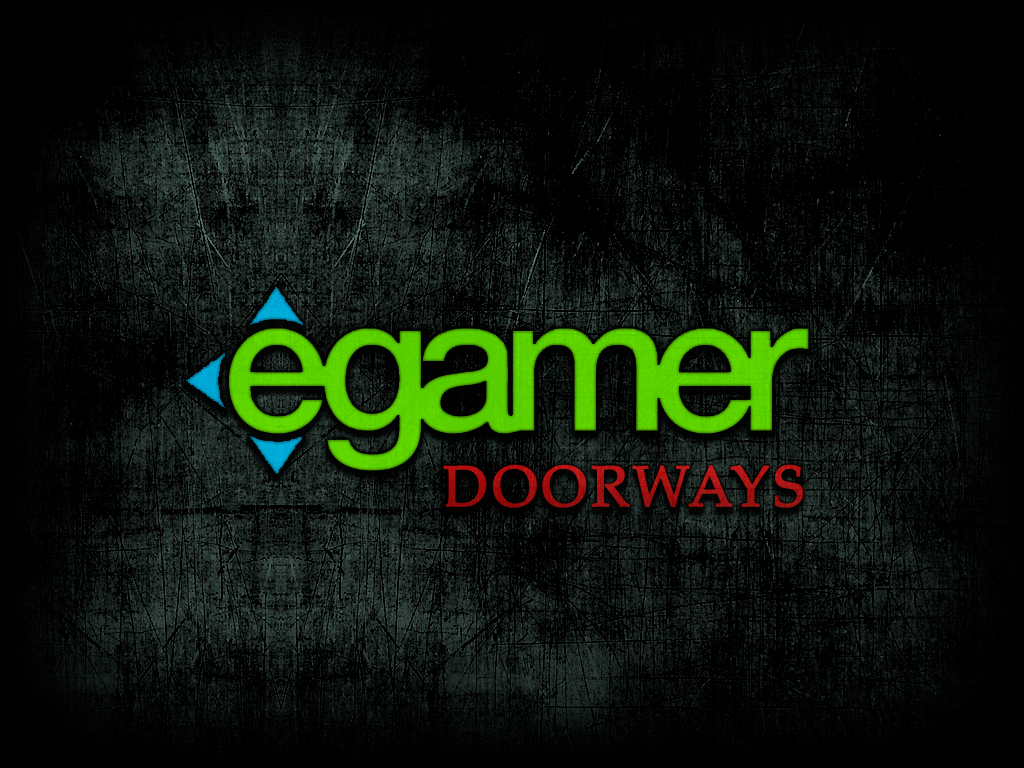 Interview at eGamer