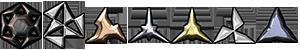 Badges Lignup KS