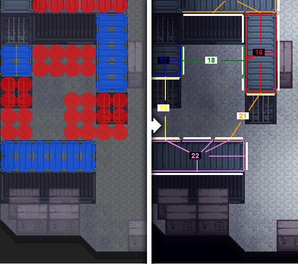 map-comparison-2