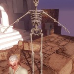 skeleton_ingame_2