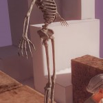 skeleton_ingame_3