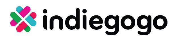 IndieGoGo