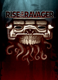 Desura RotR BoxSM Rise of the Ravager Available