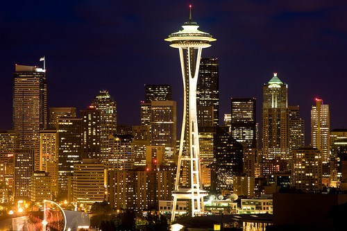 Space Needle.  Source: https://i.chzbgr.com/maxW500/5743263744/h836E56DE/