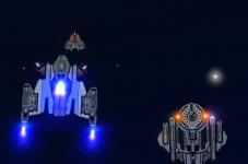 Fleets in Fringes