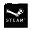 Schein on Steam