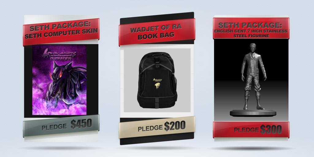 Pledge02_zps61578b87.jpg
