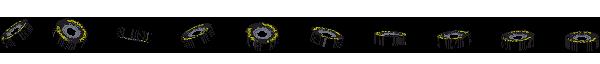 Superhematoma_animation_weapon_tirefall_005