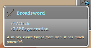 broadsword-tooltip