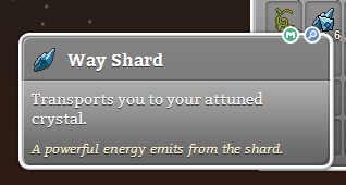 way-shard-tooltip