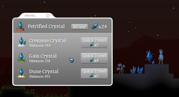 way_crystal