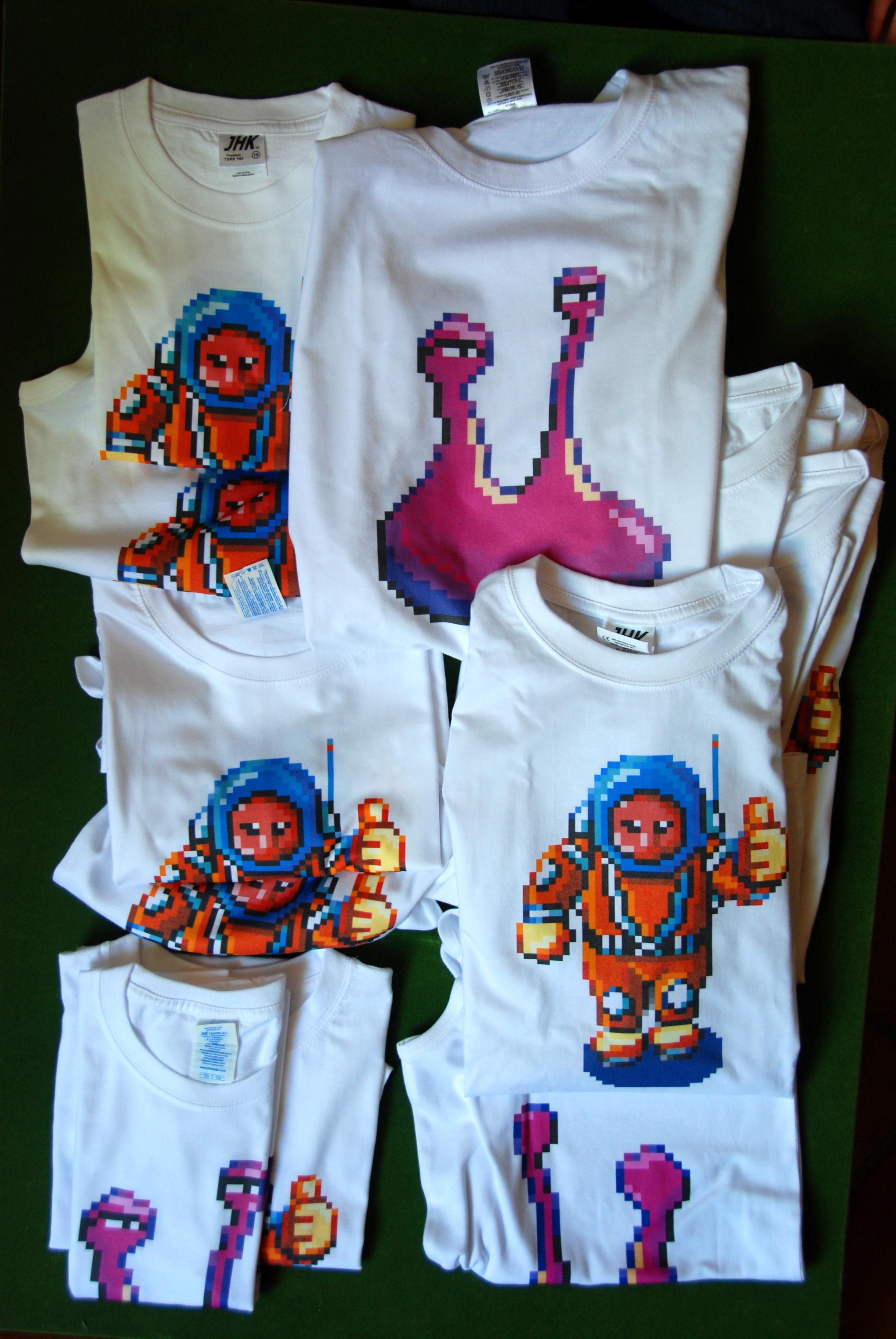 camisetaReactorH