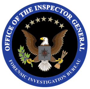 CIA's Office of the Inspector General Revealed news - Mod DB