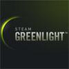 Steam Greenlight for Postmortem Game