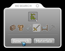 research_ui