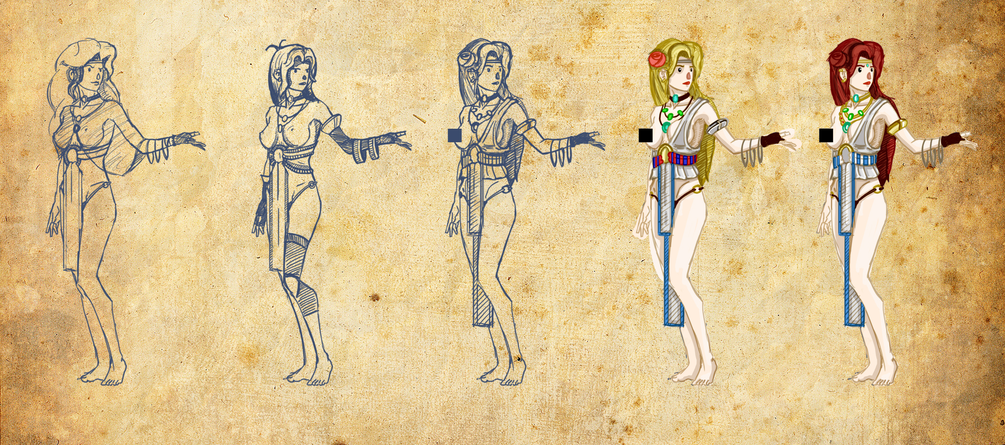 AphroditeConceptParaWeb