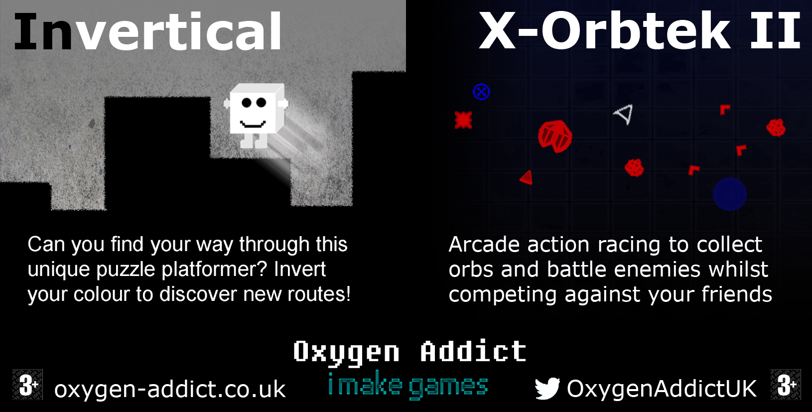 Oxygen-Addict-Games-138x70