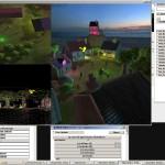 KEngine Editor