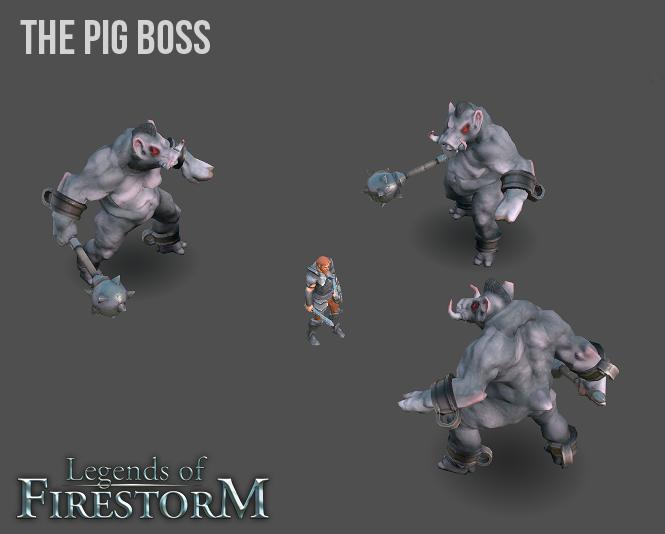 Pigboss_0