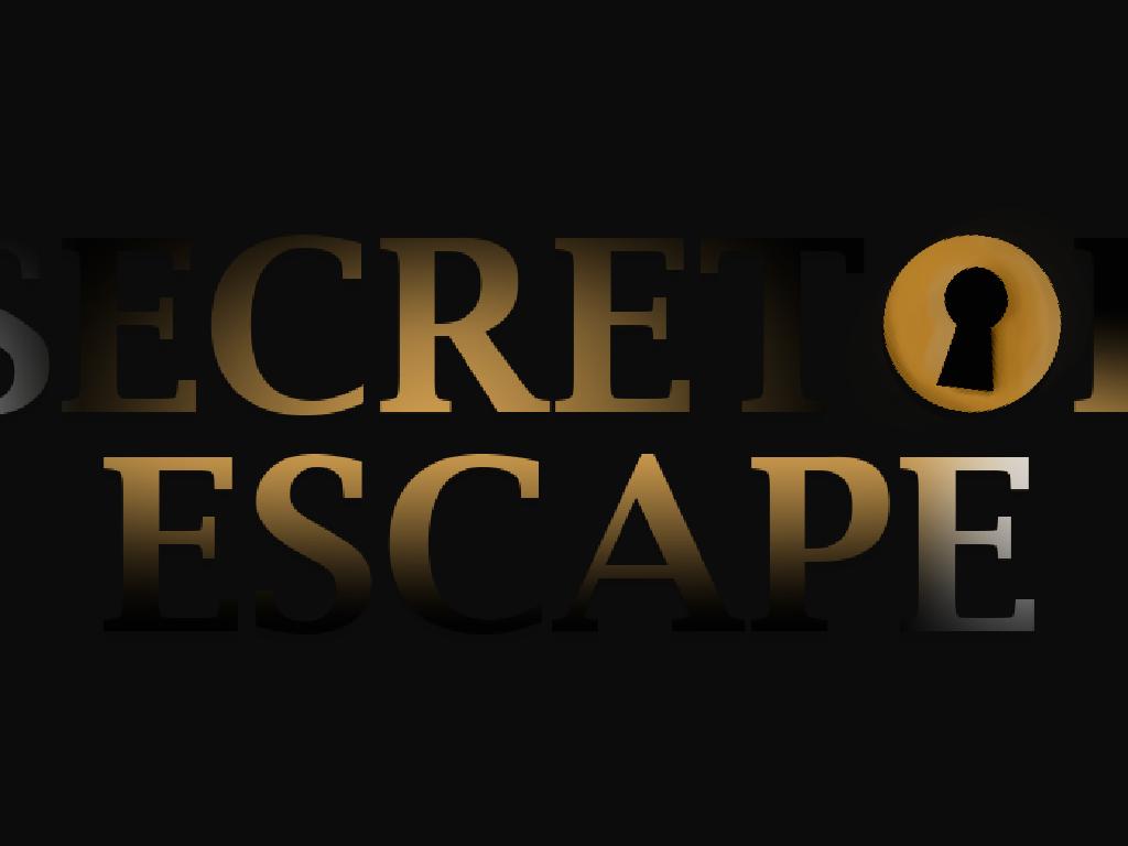 Secret of escape end of july current progress news for Secret escape games