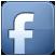stonerid facebook