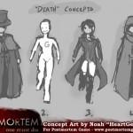 postmortem-concept-death-by-noah