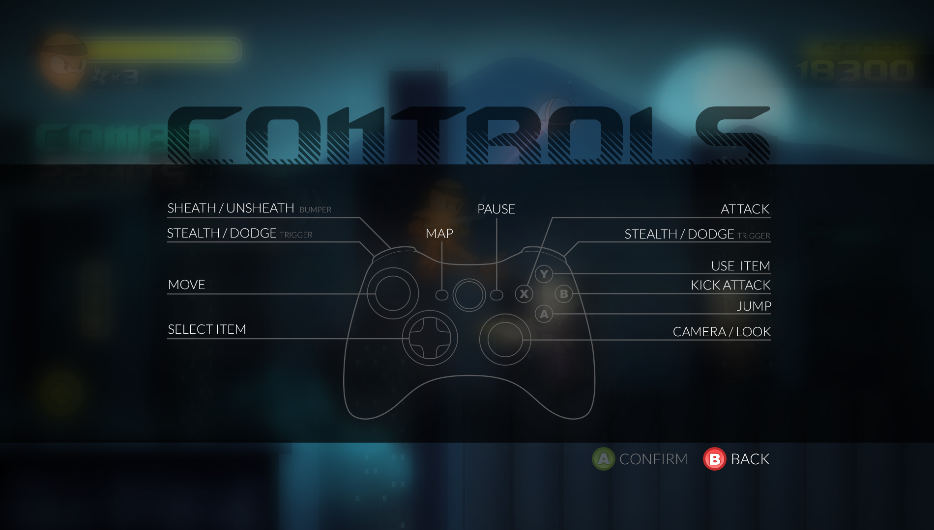 Mock_Controls