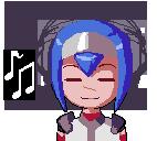botchan-music