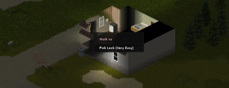 lockpicking2