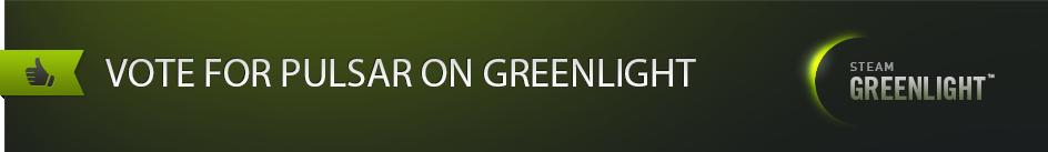 Greenlight_banner