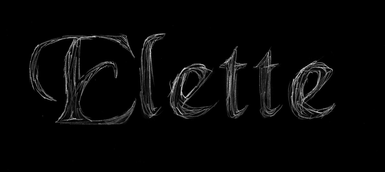 Elette HD