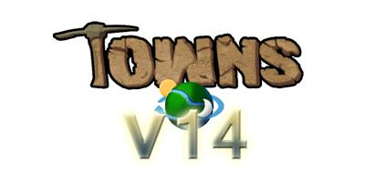 towns the game full download