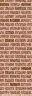 walls_exterior_house_01